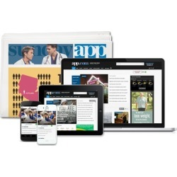 $29 for 52-Week Digital-Only Subscription to Asbury Park Press ($144 Value)