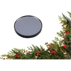 Bathroom Magnification 10x Magnifying Mirror Buy One Get One Free
