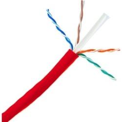 CableWholesale 10X8-071TH CAT-6 Cable Bulk