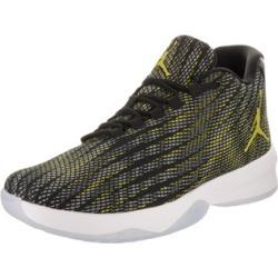 Nike Jordan Men's Jordan B. Fly Basketball Shoe
