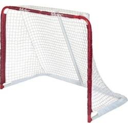 Mylec 1256208 All Purpose Steel Goal