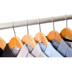 25 Worth of Garment Care