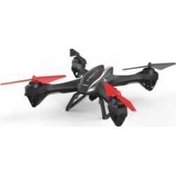 SereneLife WiFi Quadcopter Drone with Integrated Camera