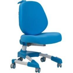 Children Height Adjustable Ergonomic Kids Desk