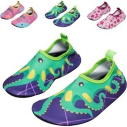 Water Shoes Toddlers Water Shoes Water