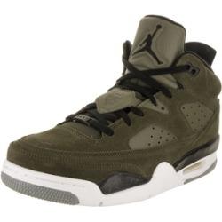 Nike Men's Jordan Son of Low Basketball Shoe