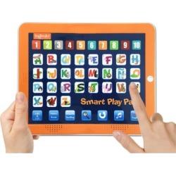 Smart Play Llc Smp59211 Smart Play Pad