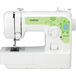 Brother Sewing SM1400 14 in. Stitch Sewing Machine
