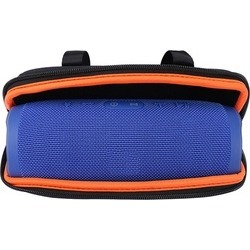 Portable Neoprene Storage Protect Case Pouch Carrying Bag for JBL Charge 3