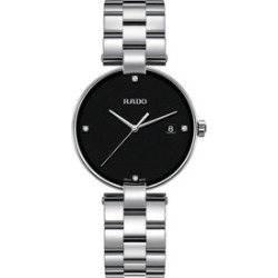 Rado Coupole Ladies Watch R22852703 found on MODAPINS from groupon for USD $1220.34