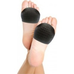 Gel Therapy Insoles