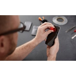DISCOUNT iPhone or iPad Repair and Accessories at The Device Shop (Up to 60% Off). 17 Options Available.