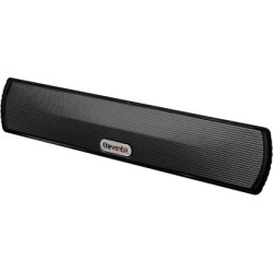 Bluetooth Speaker Bar & Music Player