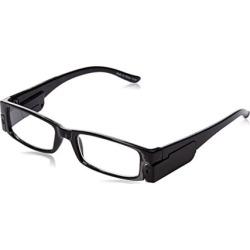 glasses 2 00 Unisex frames