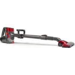 Pyle Handheld Cyclone Vacuum Cleaner PUCVC38