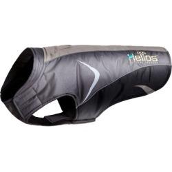 Dog Helios Altitude-Mountaineer Protective Waterproof Dog Coat