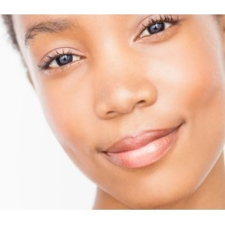 One or Two Mask Treatments with Chemical Peel at Florida Cosmetic Center (Up to 64% Off)