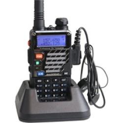 Baofeng UV-5RA Dual-Band Two Way Radio
