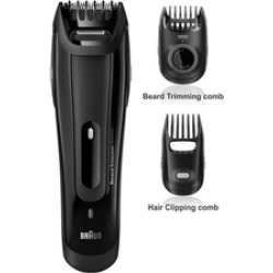 Trimmer  Cordless   Rechargeable