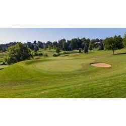 Heritage Hills Golf Resort found on Bargain Bro India from groupon for $20.00