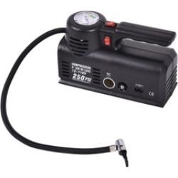 250 PSI Mini Air Compressor