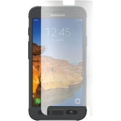 Insten Clear Screen Protector Regular LCD Film For Samsung Galaxy S7 Active