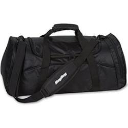 Bag Boy BB56009 Duffel Bag - Black