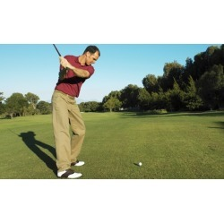 $55 for $100 voucher - Michael Basch Golf Academy