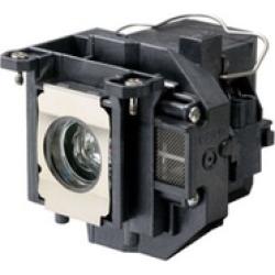 Epson V13H010L57 Lamp for Powerlite 460 Projector