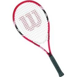 DEALS Roger Federer Tennis Racquet