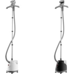 Steam and Go SAG-11 Garment Steamer with 1.6L Water Tank