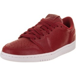 Nike Jordan Women's Air Jordan 1 Retro Low NS Basketball Shoe