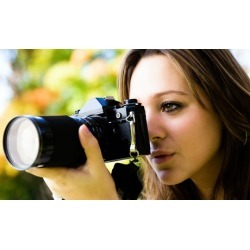 $157 for $350 Worth of Photography Session - Your Life By Kristie Photography