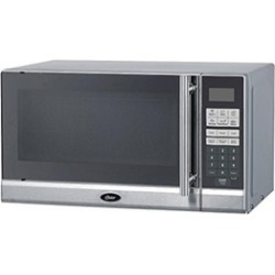 Sunbeam Microwave Ogg3903 Ogg3903- .9 Cube Microwave Oven, Silver- S.S