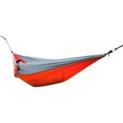 Nylon Parachute Fabric Double Hammock