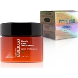 Promise Intensive Hair Growth Treatment