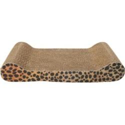 Pet Cat Toy Cat Sofa Flat Claws Grinding Board