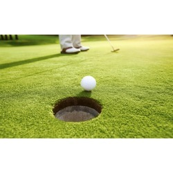 "$188 for a ""Drive, Chip, & Putt Like A Pro"" Package of Three One-Hour Golf Lessons at Sath-Nop Golf Academy ($350 Value)"