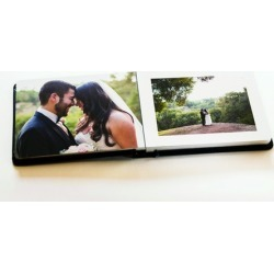 Page Photo Books from Picaboo