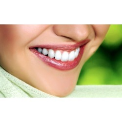 $249 for Zoom Teeth Whitening and Exam at Spring Valley Dental ($474 Value)
