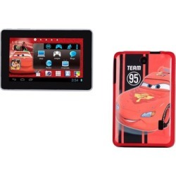 Pocket Size Car Android Family Portable Tablet