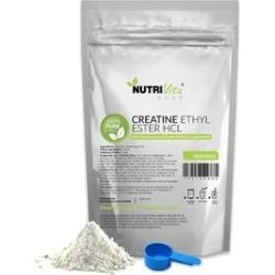 New Micronized Creatine Ethyl Ester HCL, 11 lbs