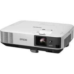 Epson - Projectors V11H820020 PowerLite 2065 Wireless XGA 3 LCD Projector