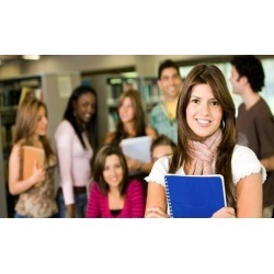 Academic Assessment and Tutoring at Huntington Learning Center (Up to 67% Off). Two Options Available.