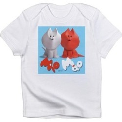 CafePress Infant T-Shirt found on Bargain Bro India from groupon for $9.98
