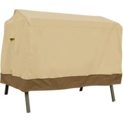 Classic Accessories Veranda 72962 Canopy Swing Cover