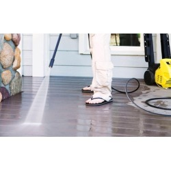 $90 for $200 Worth of Services - Home Renovating Systems LLC