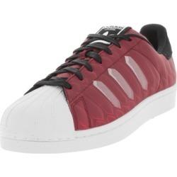 Adidas Men's Superstar Ctxm Originals Basketball Shoe
