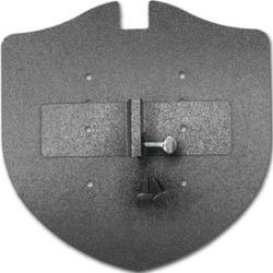 Shield Garage Door Security System