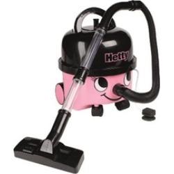 Casdon 616 Little Hetty Toy Vacuum